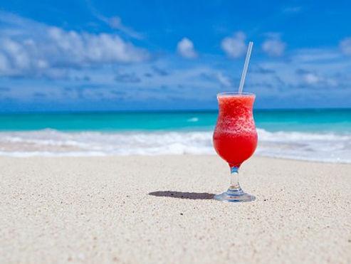 beach-84533__340.jpg