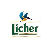 Licher.jpg