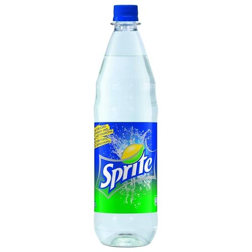 Sprite 12 x 1 Liter (PET)