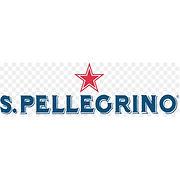 San Pellegrino.jpg