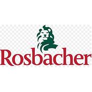 Rosbacher.jpg
