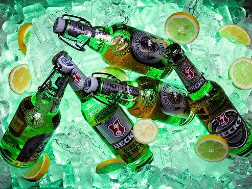 beer-bottle-3466900_960_720.jpg