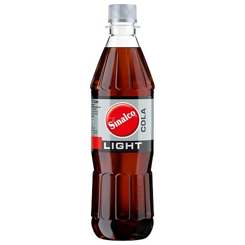 Deutsche Sinalco Cola light 12 x 0,5 Liter (PET)