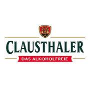 Claustahler.jpg