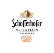 Schöfferhofer.jpg