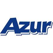 Azzur Mineralwasser die  Alternative für Preisbewusste