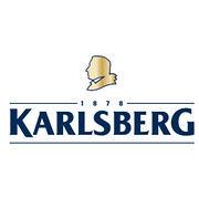 Karlsberg.jpg