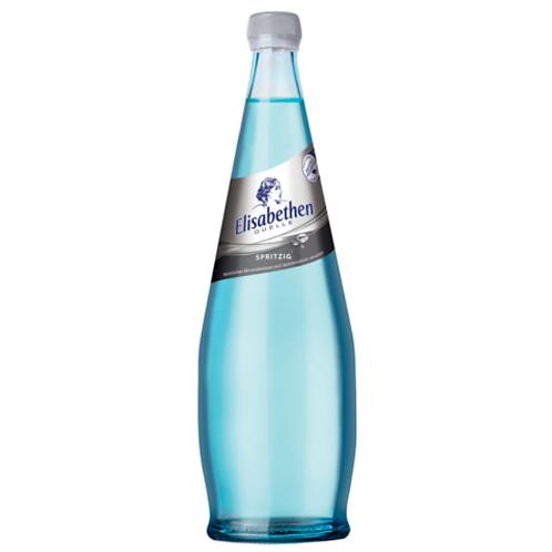 Elisabethen Quelle Exclusiv Medium 12 x 0,75 Liter (Glas)