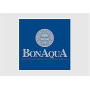 Bonauqa Tafelwasser
