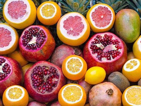 fruits-2562540__340.jpg