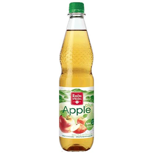 RhönSprudel Apple Plus 12 x 0,75 Liter (PET)