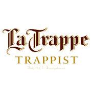 La Trappe.jpg
