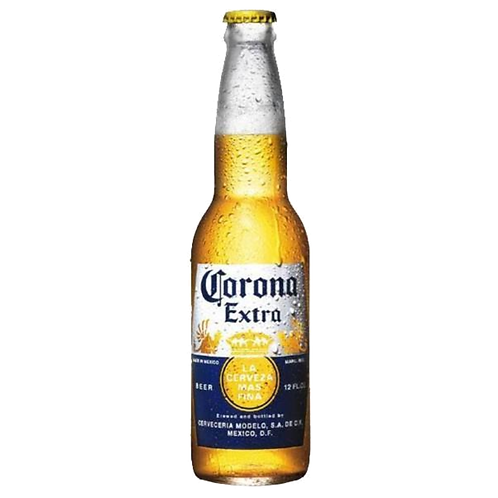 Corona Extra 4x 6er-Pack