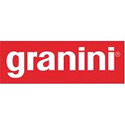 Granini-Fruchtsäfte