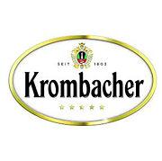 Krombacher.jpg