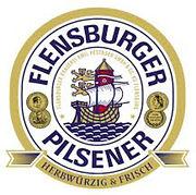 Flensburger.jpg