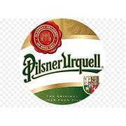 Pilsner.jpg