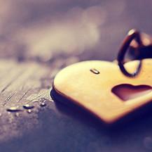 Creating Healthy Love