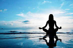 Meditation. What, Why, & How