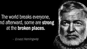 Hemingway's 10 Best Short Stories