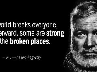 Hemingway's 10 Best Short Stories