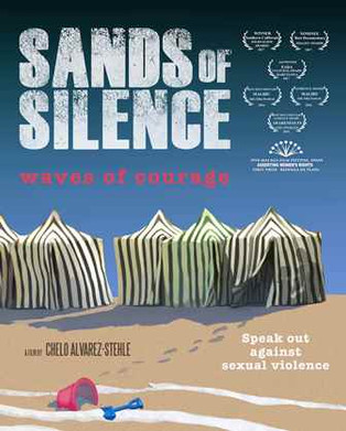 Sands of Silence Breaks the Cycle of Silence