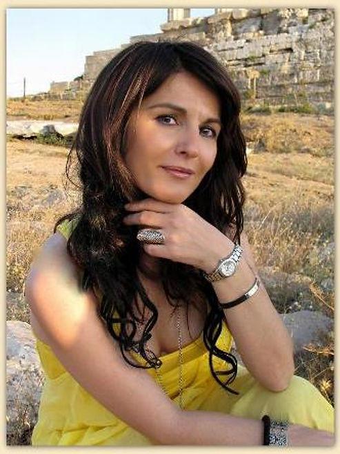 Elira Bregu
