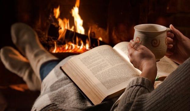 Handling the Wintertime!