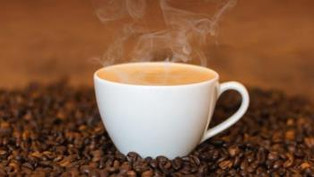 Coffee will be treated just like cigarettes with Cancer Warning Label in CA