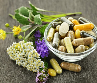 Prevent Disease - Know when to take Herbs and Medicines
