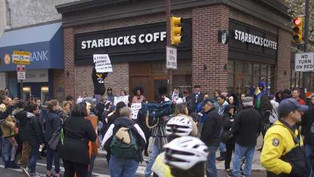Starbucks  Anti-Bias Training an Example for Other Corporations.