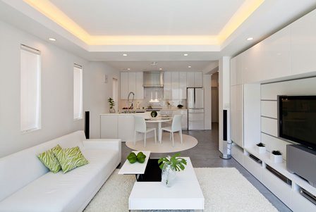 How to design your home for better lifestyle