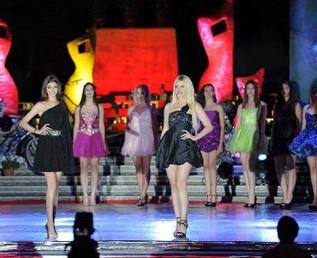 Shqipëria dallohet për ekstremitet në bukuri me ndërthurje genesh.