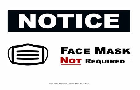 facemasknotrequirednotice.jpg
