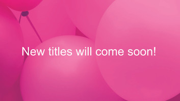 New Titles soon.jpg