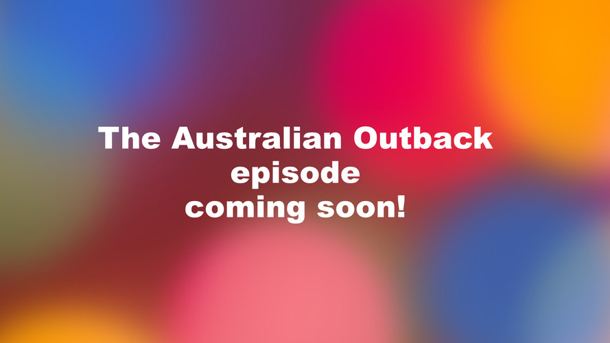 SS_outback.jpg