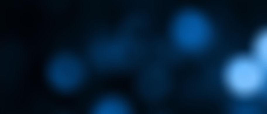 blue-313995_1920_edited_edited_edited_ed