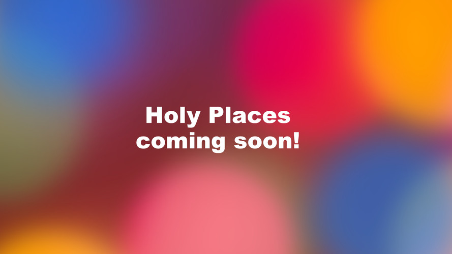 A_holy places.jpg