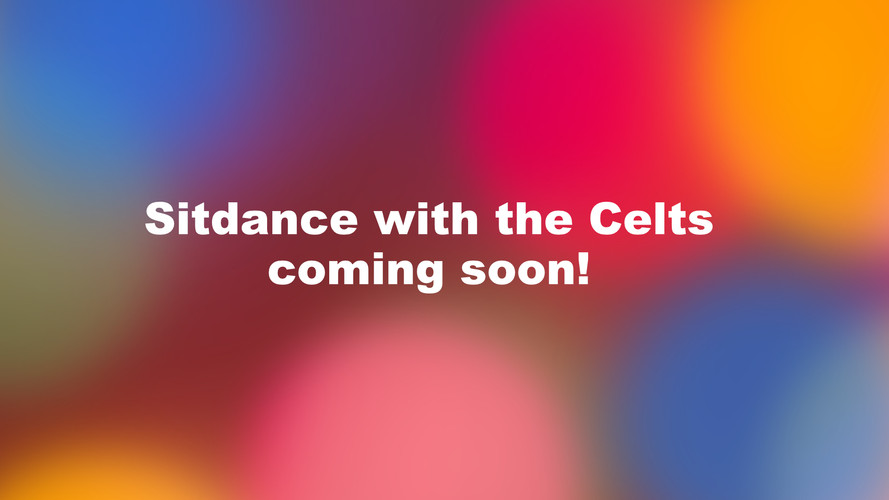 Sit with Celts.jpg
