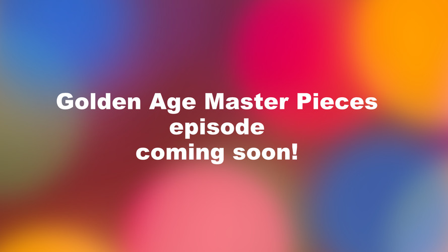 A_Golden Age.jpg