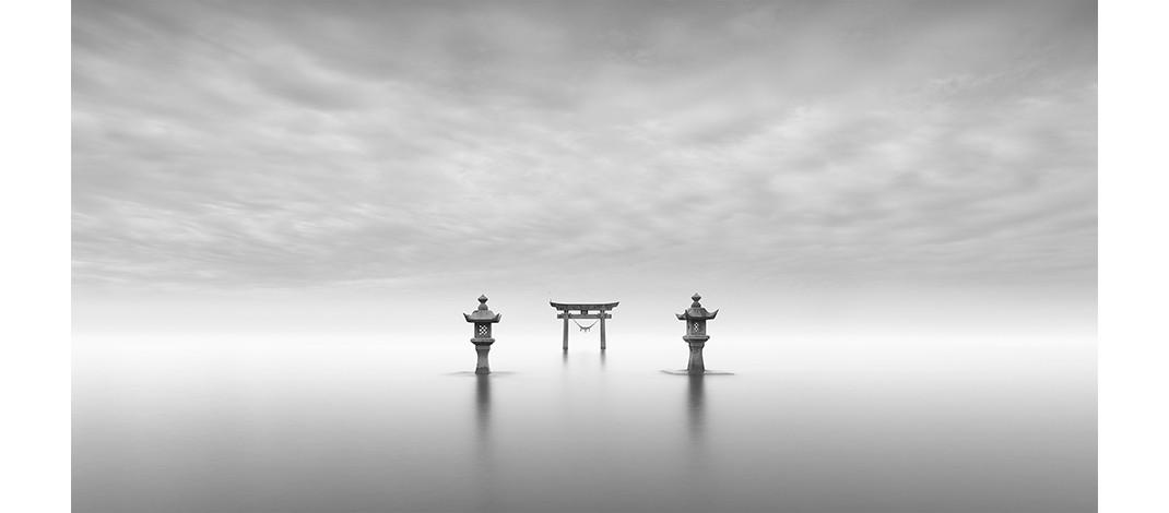 xing yun001 2017