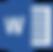 2000px-Microsoft_Word_2013_logo.svg.png