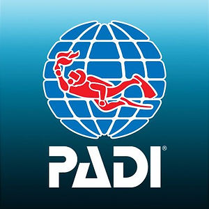 PADI logo.jpg