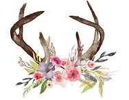 Flora Chella Design full logo (1).jpg