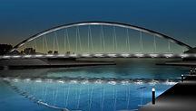 02_ponte_meier_alessandria_home_sez.jpg