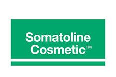 SOMATOLINE-LOGO-1.jpg