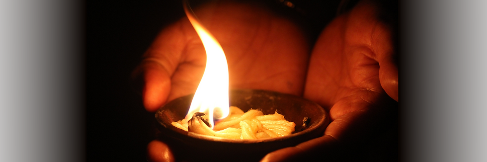 Fire Ceremony website 3.png