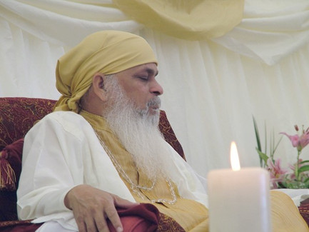 Swamiji's teaching and messages