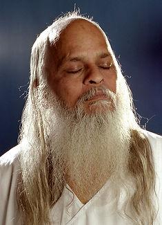 Satguru Shree Shivkrupanand Swamiji