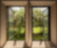 Classroom window to garden-resize.png